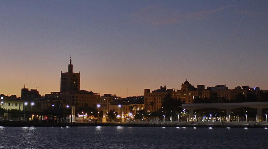 Qué Hacer en Málaga y Provincia en octubre