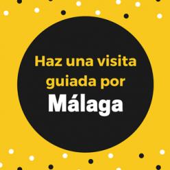 visitas-guiadas-malaga