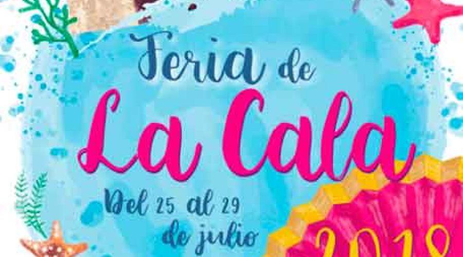 Descubre las Fiestas y Feria Las Lagunas y La Cala de Mijas
