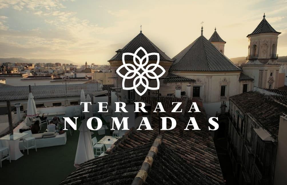 Top De 10 Terrazas Con Las Mejores Vistas En Málaga