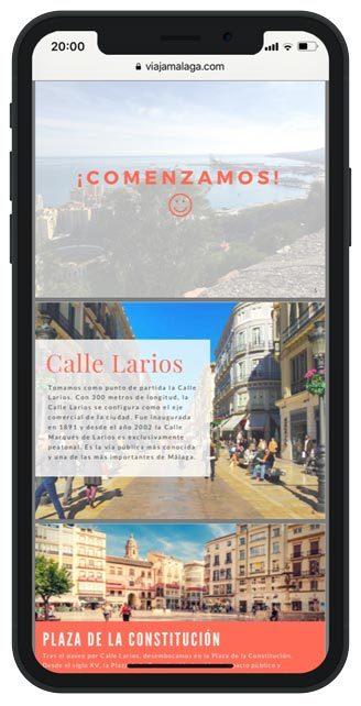 iphone-guia-pdf